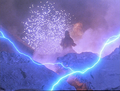 GVMTBFE - Godzilla Comes from the Fuji Volcano - 5.png