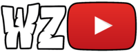 WZ YouTube Wordmark.png