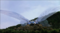 RebirthIII-Armor Mothra developing wings.PNG