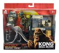 Lanard Kong Skull Island Battle for Survival Set Dino Monster with Shack & Figure 001.jpg