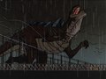 Zilla Animated 11.png