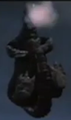 Godzilla vs. Hedorah 6 - Something You Dont See Every Day.png