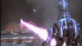 Fire Rodan's Uranium Beam used on MechaGodzilla.png