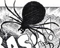 Great Spider 1991 issue 3.png