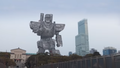 Gunbot-Armored-Robot-February-2020-04.png