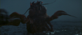 All Monsters Attack - Ebirah appears via stock footage 5.png