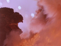 GVMTBFE - Godzilla Comes from the Fuji Volcano - 12.png