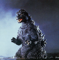 Godzilla 1984 Suit on Water.png