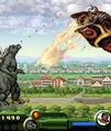 Godzilla Monster Mayhen 2D vs Mothra.jpg