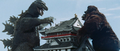 King Kong vs. Godzilla - 78 - That Pogoda From Like Every Showa Film Is Destroyed.png
