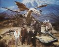 Behind the Scenes Destroy All Monsters.jpg
