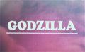 Cozzilla title card.png