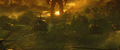 KSI Trailer - Distant view of Kong.png