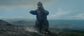 King Kong vs. Godzilla - 60 - Kong Come Over Here.png