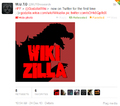 MUTOresearch mentioned Wikizilla on Twitter!.png
