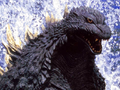 GMMG - Godzilla appears out of the water.png