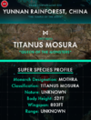 TITANUS MOSURA - Monarch Sciences.png