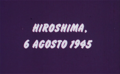 6 Agosto 1945.png