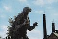 GXMG - Godzilla On the Rampage.jpg