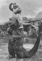 SOG - Minilla Sits On Top of Godzilla.jpg