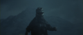 All Monsters Attack - DaisensoGoji appears via stock footage 2.png