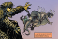 RULERS OF EARTH Issue 5 - 7 - Sanda was worried for his brother Gaira who was carried off to sea by Varan.png