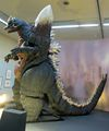 SpaceGodzilla suit side view.jpg