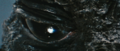 DRAMATIC CLOSE-UP ON MUSUKOGOJI.png