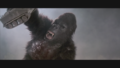 Kong Defends Lady Kong.png