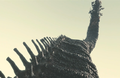 SHIN GODZILLA - Something grows at the end of the tail of Godzilla.png