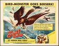 Giant-Claw-One-Sheet-October-2013-02.jpg