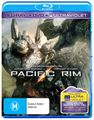 Pacific Rim (Australian BluRay).jpg