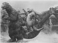 SOG - Minilla On Godzilla's Tail.jpg