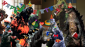 Happy 61st Birthday Godzilla.png