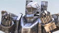 Gunbot-Armored-Robot-February-2020-08.png