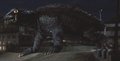 Gamera - 5 - vs Jiger - 34 - Gamera.png