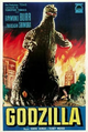 Godzilla Movie Posters - King of the Monsters -Italian-.png