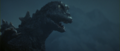 All Monsters Attack - DaisensoGoji appears via stock footage.png