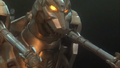 Super MechaGodzilla closeup.png