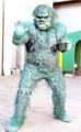 Gaira 2008 full body.png