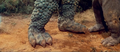 All Monsters Attack - Dey hav such nice feet.png