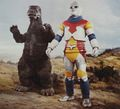 GVM - Godzilla and Jet Jaguar Side by Side.jpg