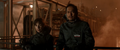 Godzilla TV Spot You're Hiding Something - 2.png