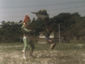 Go! Greenman - Episode 3 Greenman vs. Gejiru - 15.png