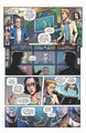RULERS OF EARTH Issue - Page 4.jpg