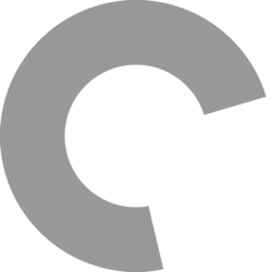 The Criterion Collection logo.png