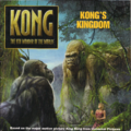 Kongs Kingdom.PNG
