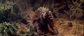 All Monsters Attack - Anguirus stock footage.png