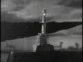 Godzilla Raids Again - 19 - It was nice knowing you little lighthouse.png