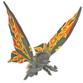 Toy Battra Imago ToyVault Plush.png